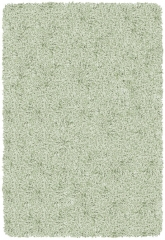 Kusový koberec A1 SPECTRO PRIMO 71181-044