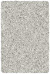 Kusový koberec A1 SPECTRO PRIMO 71181-060