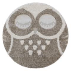 Kusový koberec Nyra 15527/365