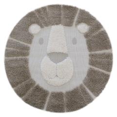 Kusový koberec Simba 15521/366