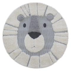 Kusový koberec Simba 15521/966