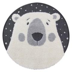 Kusový koberec Teddy 15519/969