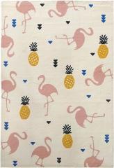 Kusový koberec Designer 33486/61