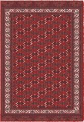 Kusový koberec A1 SPECTRO CHOREO 78304/012