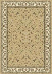 Kusový koberec A1 SPECTRO SAREH 75555/081