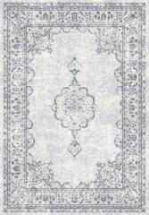 Kusový koberec Dione 63512/7656