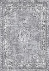 Kusový koberec Dione 63512/9676