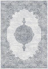 Kusový koberec Dione 63524/7656