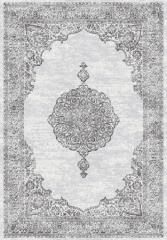 Kusový koberec Dione 63524/9676