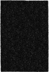 Kusový koberec LUMINI 25001/3030