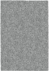 Kusový koberec LUMINI 25001/9090
