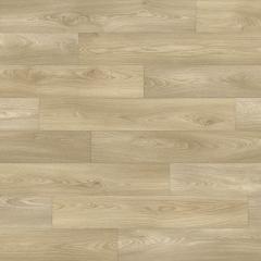 PVC Actual Plus Prime oak 649M