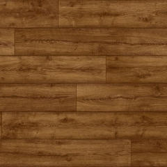PVC Bartesa Antique oak 061M
