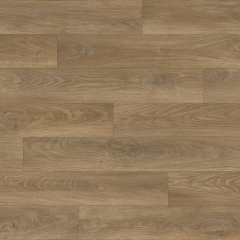 PVC Bartesa Chapman oak 669M
