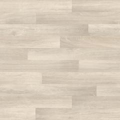 PVC Bartesa Natural oak 096L