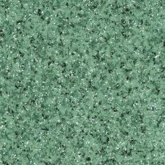 PVC Acczent Classic 40 Moda green