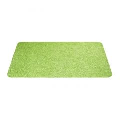 Předložka Mercury rug zelená
