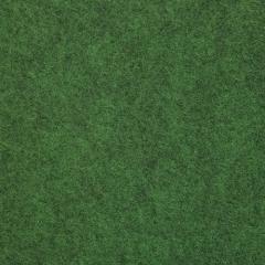 Umělá tráva Tundra 0630