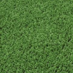 Umělá tráva Edge 7275