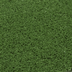 Umělá tráva Spring nop 7000