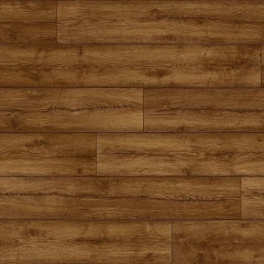 PVC Bartoli Antique oak 61M