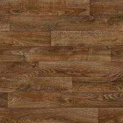 PVC Bartoli White oak 664D