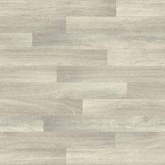 PVC Bartoli Natural oak 096L