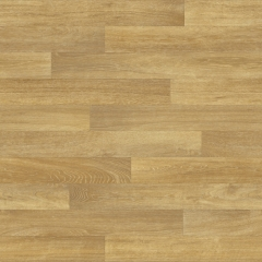 PVC Bartoli Natural oak 226M