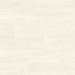 PVC Bartoli Silk oak 108S