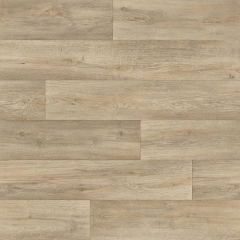 PVC Atlantic Silk oak 639M