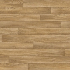 PVC Atlantic Golden oak 609L