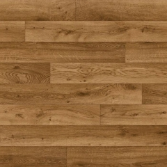 PVC Atlantic Bartek oak 266M