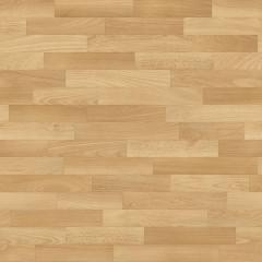 PVC Atlantic Beech plank 101S