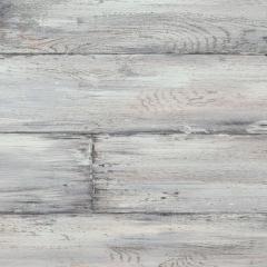 PVC Exclusive 260 Painted wood grey