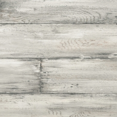 PVC Exclusive 260 Painted wood light grey