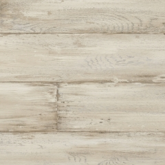 PVC Exclusive 260 Painted wood beige