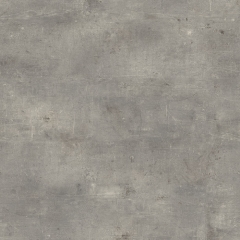 PVC Atlantic Zinc 993M