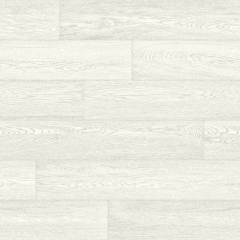 PVC Atlantic Pure oak 009S