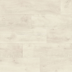 PVC Atlantic Texas oak 110S