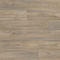PVC Atlantic Havana oak 613M