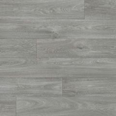 PVC Atlantic Havana oak 991M