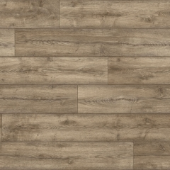 PVC Atlantic Antique oak 606M