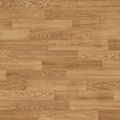 PVC Atlantic Classic oak 066L
