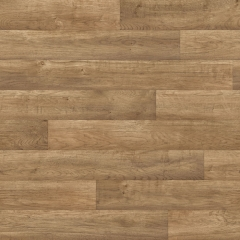 PVC Atlantic Chalet oak 006M