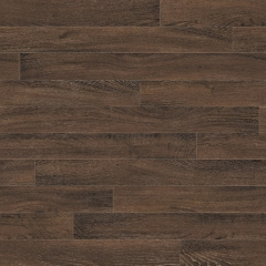 PVC Atlantic Golden oak 960E