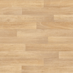 PVC Atlantic Natural oak 236L