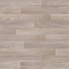 PVC Atlantic Natural oak 949M