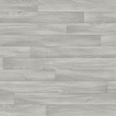 PVC Atlantic Golden oak 977M