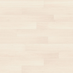 PVC Atlantic Natural oak 101S