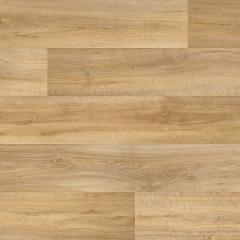 PVC NOVO Lime oak 316M